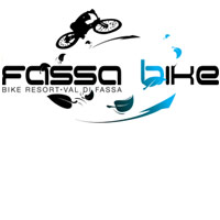 Bike Park Pozza