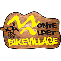 Monte Alpet Bike Village