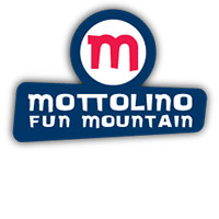 Bike Park Mottolino Fun Mountain