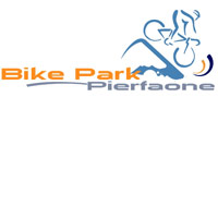 Pierfaone Bike Park